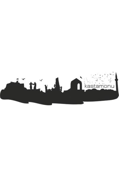 Bizim Stok - Hakiki Kastamonu Taşköprü Sarımsağı - Orta Boy - 1 kg