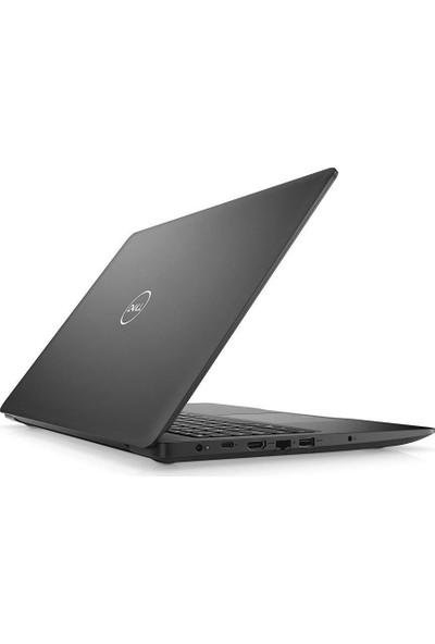 """Dell Vostro 3590 Intel Core i7 10510U 16GB 512GB SSD Windows 10 Pro 15.6"""" FHD Taşınabilir Bilgisayar N2068VN3590EMEA18"""