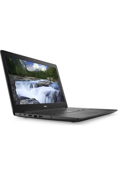"Dell Vostro 3590 Intel Core i7 10510U 32GB 1TB + 1TB GB SSD Freedos 15.6"" FHD Taşınabilir Bilgisayar N2068VN3590EMEA17"