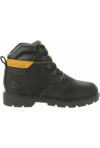 Timberland CA1K9F Çocuk Günlük Ayakkabı