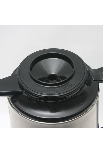 Zojirushi Bhs-19 Içecek Servis Termosu Sürahi 1.85L