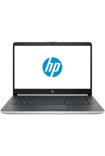 """HP 250 G7 Intel Core İ5 8265U 8GB 512GB SSD MX110 Freedos 15.6"""" Taşınabilir Bilgisayar 6UJ92ESR3"""