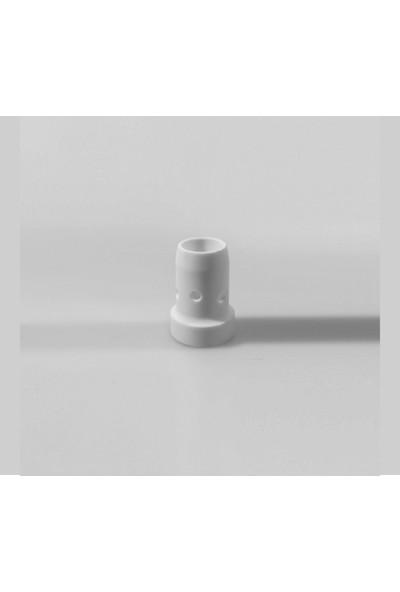 Geka Mig/Mag 501 Gaz Difüzörü (Seramik) - 10 Lu