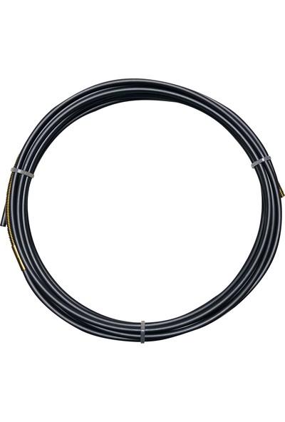 Geka Polyamıde Spiral 1.0-1.2 3,5Mt