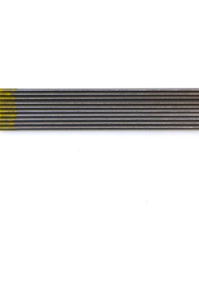 Gekatec Tungsten Sarı 2.00*175 Mm