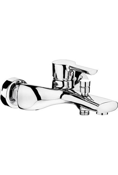 Hay Silver Banyo Bataryası