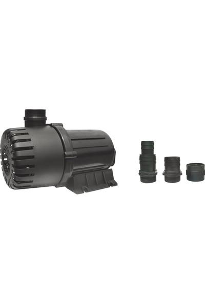 Resun Pg12000 Devirdaim Pompası 12000L/H