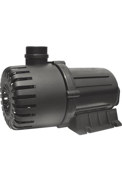 Resun Pg15000 Devirdaim Pompası 15000L/H