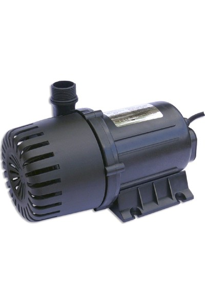Resun Pg6000 Devirdaim Motoru 6000L/H
