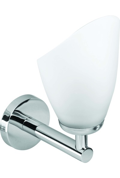 Saray Banyo Olimpos Aplik İkili