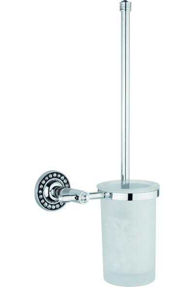 Saray Banyo Regina Klozet Fırçası