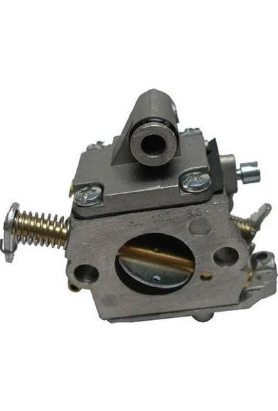 Stihl Ms 170 - 180 Karbüratör