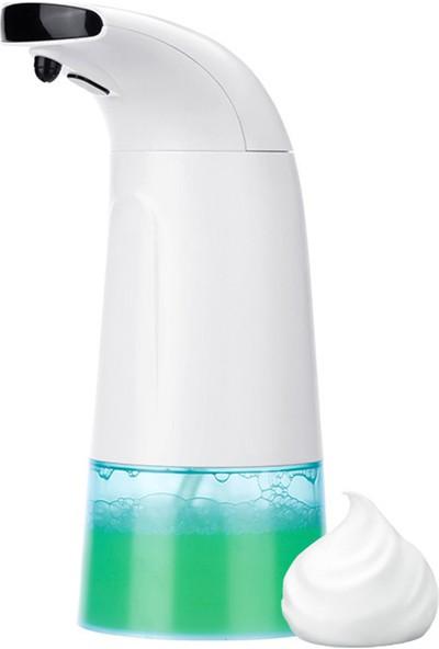 Xiaomi YoupinDen Sıvı Sabun Dispenseri Akıllı Otomatik (Yurt Dışından)