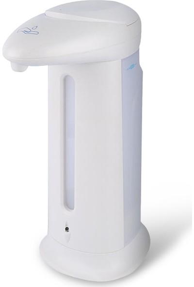 Xiaowei X5 330 ml Otomatik Sıvı Sabunluk (Yurt Dışından)