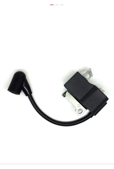 Husqvarna 445 Elektronik Bobin Ürün
