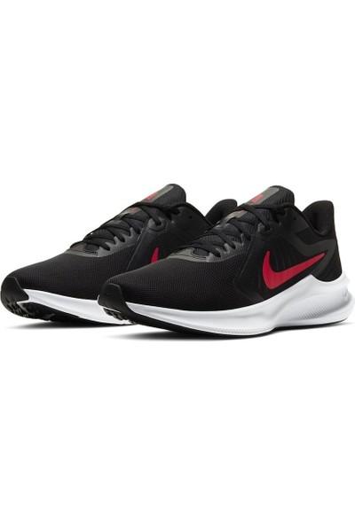 Nike Downshifter 10 Erkek Spor Ayakkabı CI9981-006