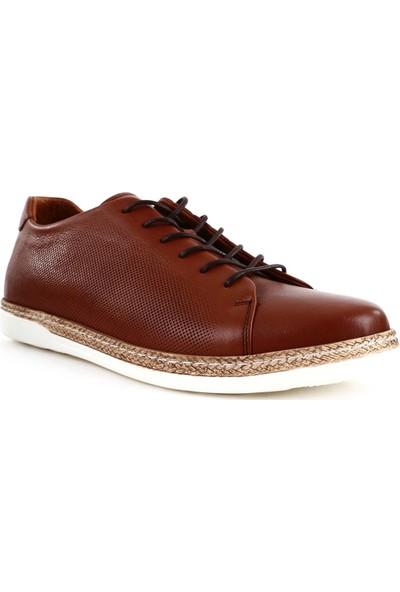 Dgn C780 Erkek Spor Bağcıklı Sneakers Ayakkabı 20Y