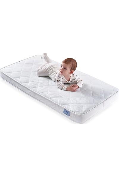 Yataş Bedding Minipo Pocket Yaylı Yatak