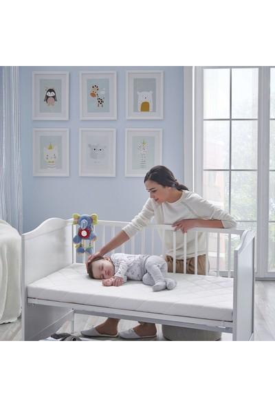 Yataş Bedding Ninni Sünger Yatak 70 x 110 cm
