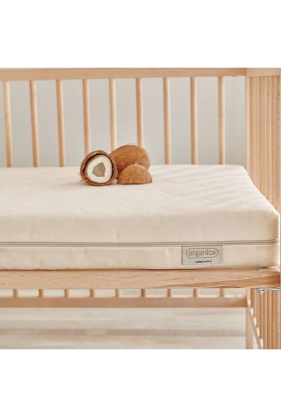 Yataş Bedding Organıca Doğal Yatak