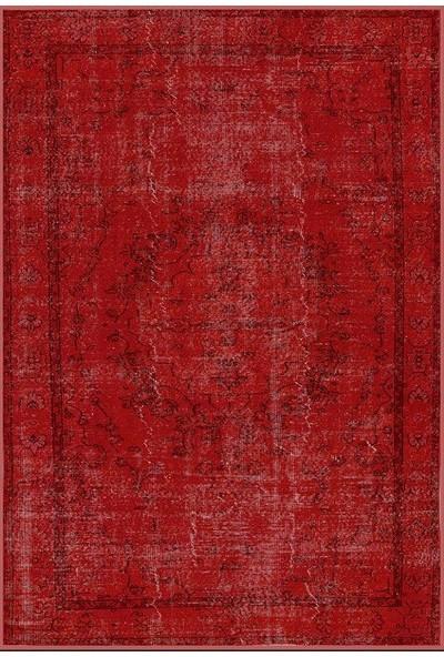 Bamyum Brigitte Kaydırmaz Antibakteriyel Salon Halısı 80 x 200 cm