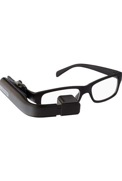 Vufine VUF-110 Akıllı Gözlük (Yurt Dışından)