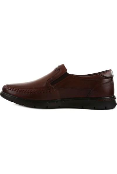 Dgn 2057 Erkek Comfort Ayakkabı 20Y