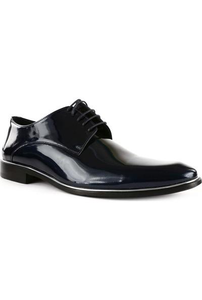 Dgn 2140 Erkek Nikel Çizgili Neolit Taban Mıcrolıght Ayakkabı 20Y