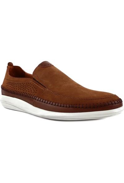 Dgn 621 Erkek Comfort Anatomic Ayakkabı 20Y