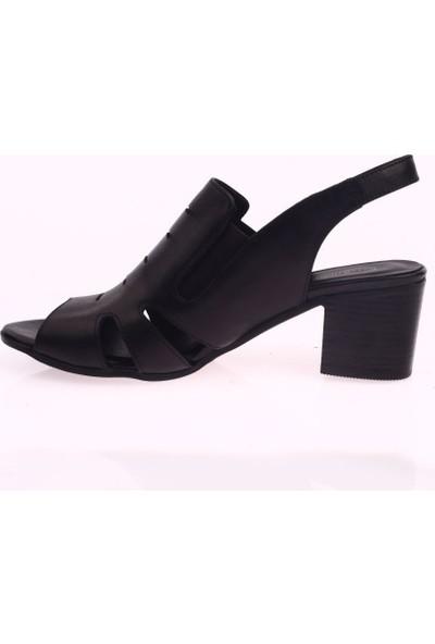 Mammamia D20Ys-1045 Kadın Sandalet 20Y