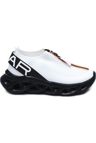 I'm Limited Edition Kadın Spor&Sneaker 781