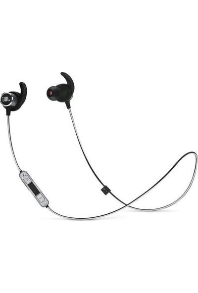 JBL Reflect Mini 2 Mikrofonlu Bluetooth Kulaklık