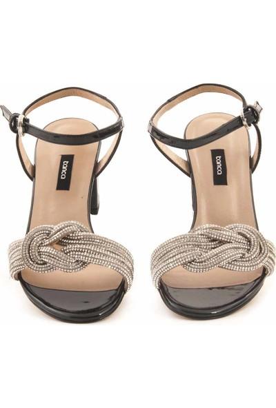 Kemal Tanca Gece&Abiye Kadın Günlük Ayakkabı 1582