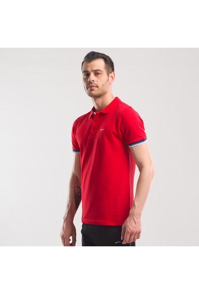 Slazenger Partner Erkek T-Shirt