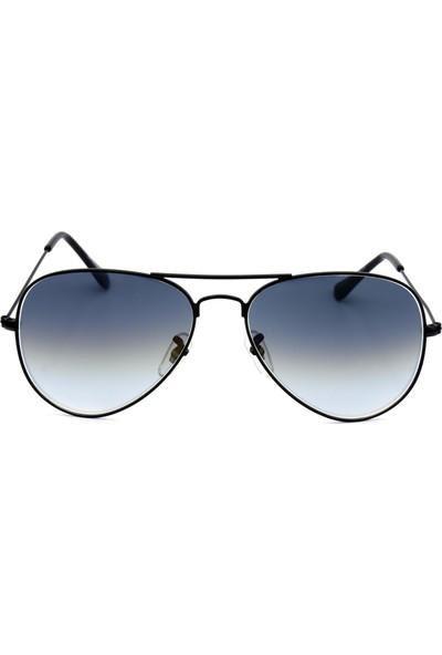 Escalade ES-5329-C4 Erkek Güneş Gözlüğü