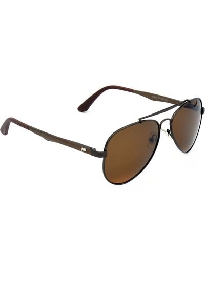 Escalade ES-A2907 Erkek Güneş Gözlüğü
