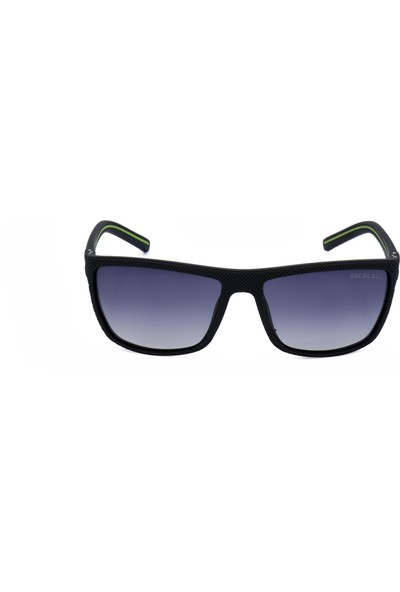 Escalade ES-3541-C4 Erkek Güneş Gözlüğü