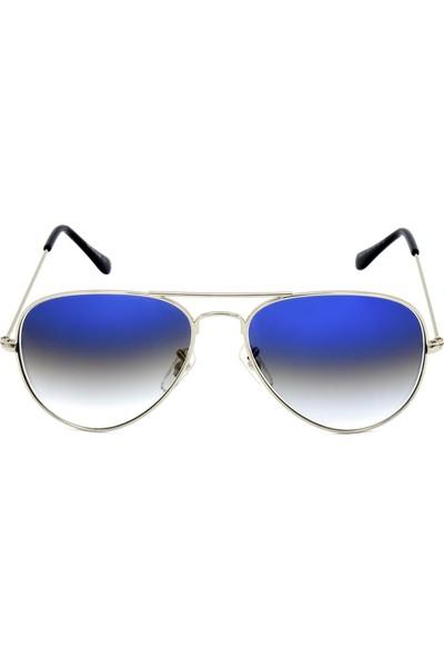 Escalade ES-5329-C2 Erkek Güneş Gözlüğü