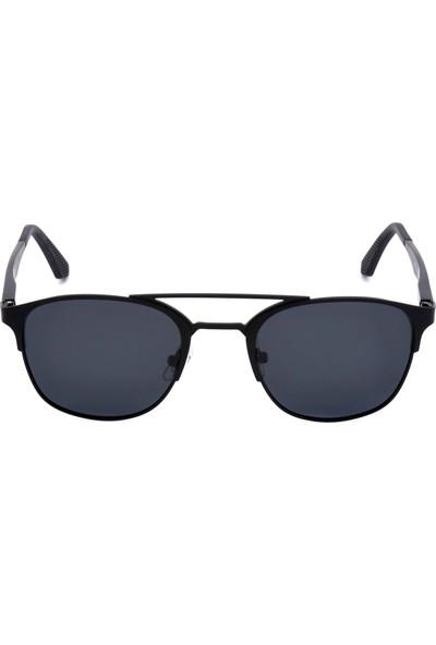 Escalade ES-A2601 Unisex Güneş Gözlüğü