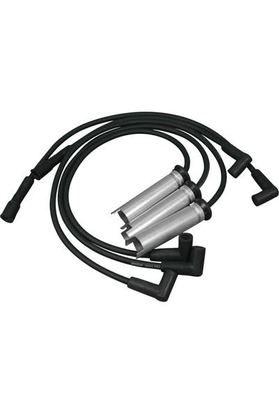 Tork NP1332 - Daewoo Nexıa 1.5 8V - Buji Kablosu