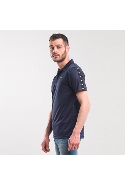 Slazenger Titan Erkek T-Shirt