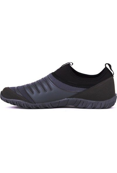 Slazenger Enya Aqua Erkek Ayakkabı