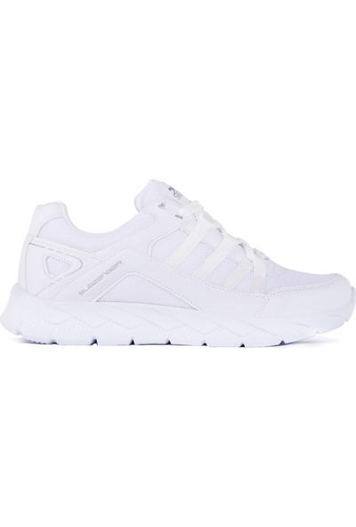 Slazenger Karman Koşu & Yürüyüş Ayakkabı Erkek Ayakkabı Sa10Re219