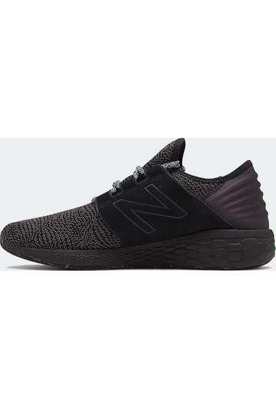 New Balance Erkek Günlük Spor Ayakkabı Mcruzdk2