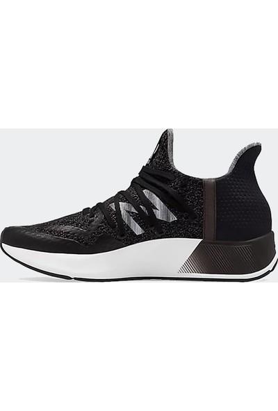 New Balance Erkek Günlük Spor Ayakkabı Msrmclk2
