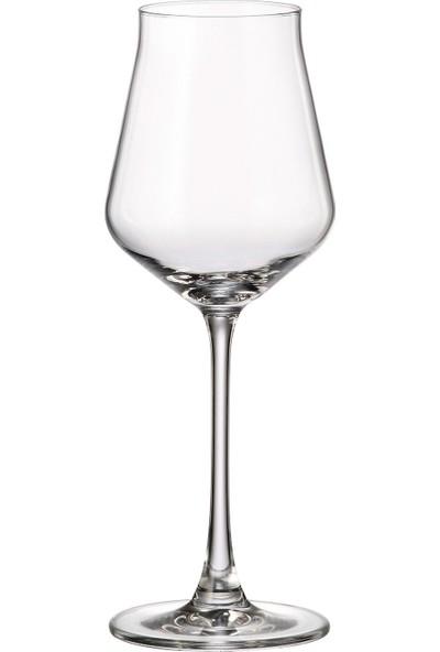 Crystalite Alca Kristal Kadeh 6 Adet 310 ml
