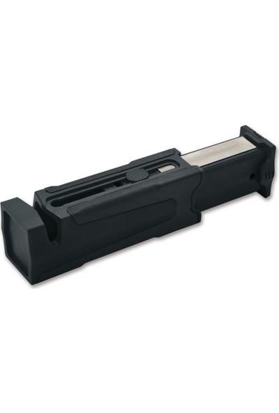 Blackfox Outdoor Bıçak - Çakı Bileme Aleti