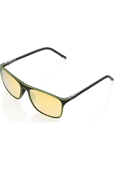 Invıcta IEW013-32 Unisex Güneş Gözlüğü
