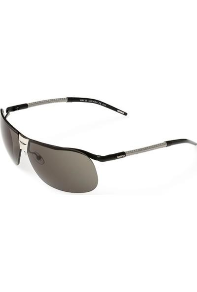 Invıcta IEW021-08 Erkek Güneş Gözlüğü