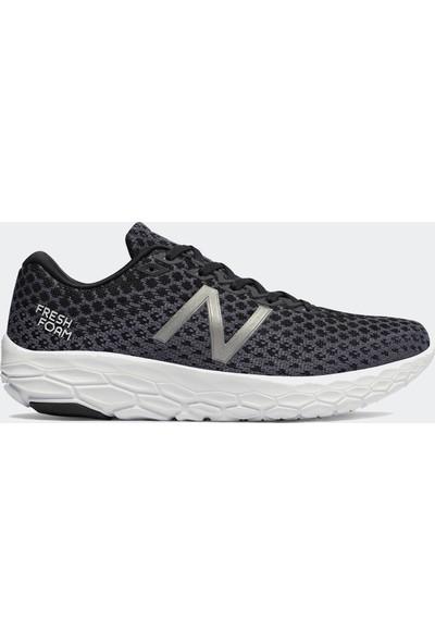 New Balance Erkek Koşu - Yürüyüş Spor Ayakkabı Mbecnbk
